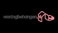 Logo van Woningbehangen.nl