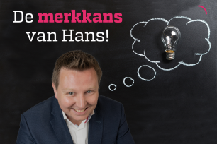 Merkkans van Hans