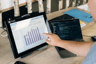 Professionele website laten maken? De 5 belangrijkste vragen